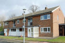 Maisonette for sale in Beadon Road, Bromley, BR2