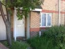 Kennard Street End of Terrace house for sale