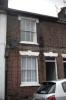 Terraced property in Turin Street, Ipswich...