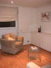 Maisonette for sale in Brock Place, London, E3