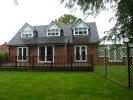 4 bed Detached house in Mill Street, Leominster...