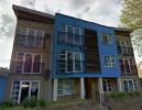 2 bed Flat for sale in Lucas Street, London, SE8