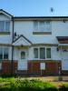 Terraced home in Ryde Drive...