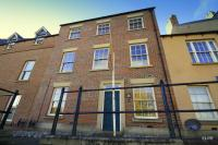 4 bedroom property for sale in Highgate, Durham, DH1