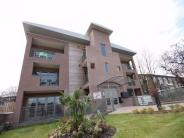 2 bed Apartment in Green Lane, Durham, DH1