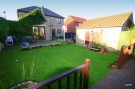 3 bed Detached home in High Back Close, Jarrow...