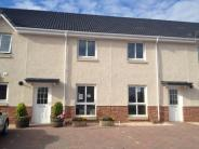 2 bedroom new house in Sandee, Tranent, EH33