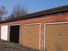 Flat Share in Garage in Bishops...