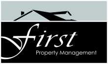 First Property Management, Bishop's Stortford