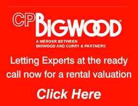 Get brand editions for CPBigwood, Birmingham City Centre- Lettings
