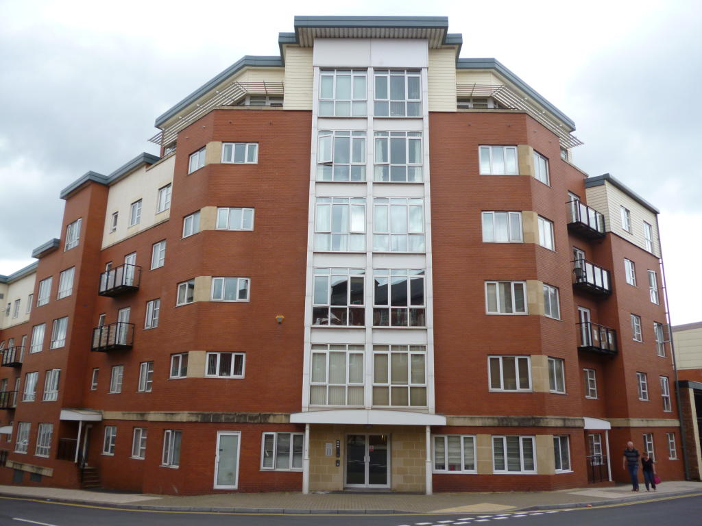 2 bedroom apartment to rent in 10 townsend waybirmingham for Bedroom apartments birmingham