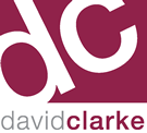 David Clarke Estate Agents, Herne Bay logo