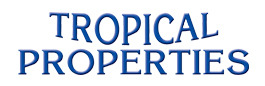 Partner Network, Tropical Properties Real Estatebranch details