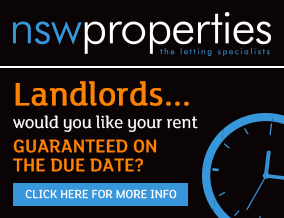 Get brand editions for NSW Properties Ltd, Ormskirk