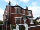 Apartment to rent in Aughton Road, Southport...