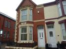 4 bedroom Terraced house to rent in Edingburgh Road...