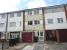 Terraced house to rent in Mill Brook Close...