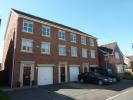 3 bed Town House to rent in Delph Drive, Burscough...