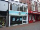 Shop to rent in Burscough Street...