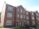 2 bedroom Apartment in Otterstye View...