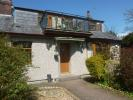 semi detached property to rent in Hurlston Hall Cottages...
