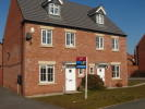 4 bed Town House to rent in Clements Way, Kirkby, L33