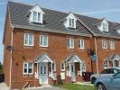 Town House to rent in Appleton Road, Kirkby...