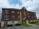 Apartment in Clements Way, Kirkby, L33