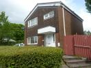 Leeswood Terraced house to rent