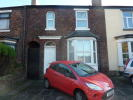 6 bedroom Terraced house to rent in Prescot Road, Ormskirk...