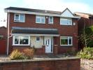 6 bed Detached property in Grove Park, Ormskirk, L39