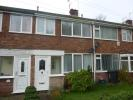 4 bed Terraced property to rent in Holliers Close, Maghull...