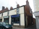 2 bed Apartment to rent in Church Street, Ormskirk...