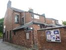 2 bed Apartment in Church Street, Ormskirk...
