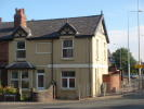 End of Terrace home to rent in Halsall Lane, Ormskirk...