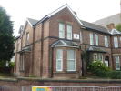 6 bedroom semi detached property in Derby Street, Ormskirk...