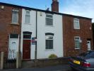 Terraced home to rent in Dyers Lane, Ormskirk...