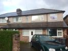 8 bedroom semi detached property to rent in Clucas Gardens, Ormskirk...