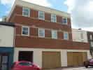 4 bed Flat to rent in Christina House...