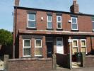 semi detached home in Chapel Street, Ormskirk...