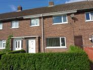 4 bed Terraced property in Sephton Drive, Ormskirk...