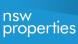 NSW Properties Ltd, Ormskirk - Lettings