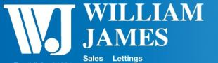 William James Estate Agents, Marble Archbranch details