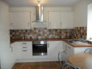2 bedroom Ground Flat to rent in Walkden Avenue, Swinley...