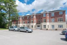 1 bed Apartment to rent in Wigan Road, Standish...