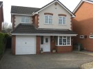 Photo of Oak Hill Close,