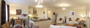 Elle Properties, Wiganbranch details