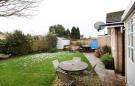 Detached Bungalow for sale in Rodney Drive...