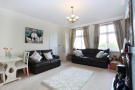 Ground Flat for sale in Branders Lane...