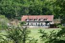 9 bed Equestrian Facility home in Limousin, Creuse...